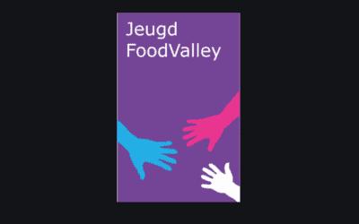 Jeugd Foodvalley