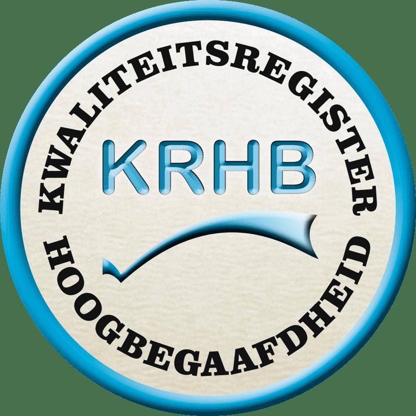 MiraMé is opgenomen in het Kwaliteitsregister hoogbegaafdheid